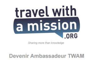 devenir_ambassadeur TWAM