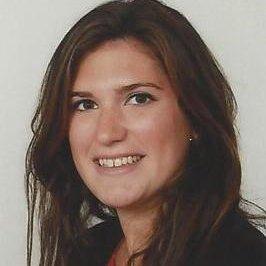 Chloé Faussat